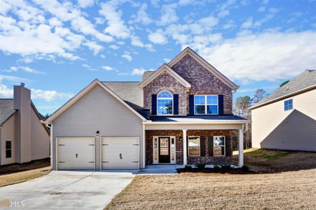 11040 Southwood Drive, Hampton, GA 30228 (MLS #8623684) :: Anita Stephens Realty Group