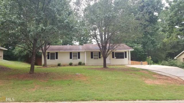 115 Hidden Pines Dr, Covington, GA 30016 (MLS #8623738) :: Athens Georgia Homes
