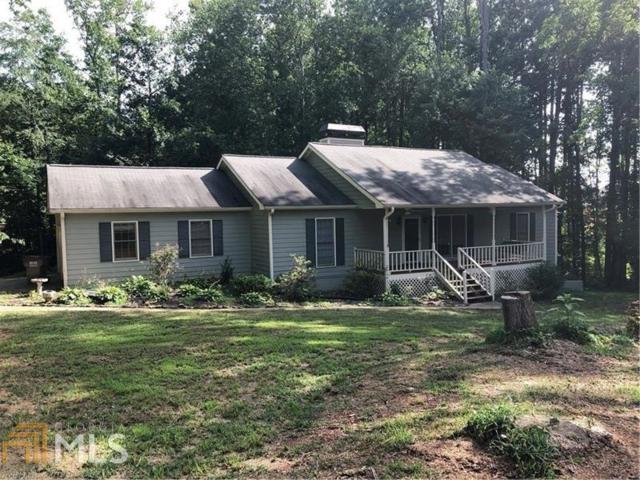 2855 Bryant Ct, Cumming, GA 30040 (MLS #8623799) :: Athens Georgia Homes