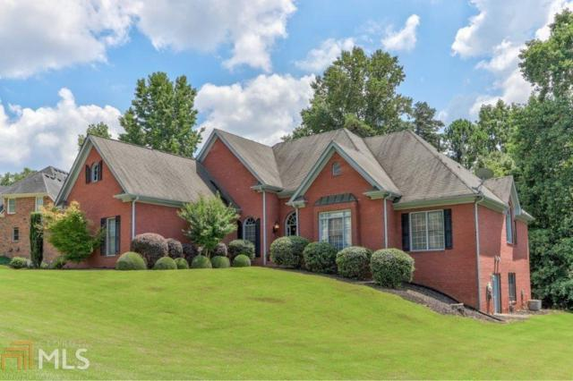 5763 Shoals Dr, Buford, GA 30518 (MLS #8623827) :: The Heyl Group at Keller Williams