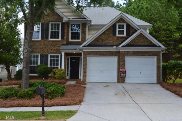 503 Sapphire Valley Ln, Canton, GA 30114 (MLS #8623895) :: Buffington Real Estate Group