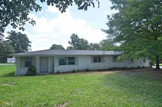 2915 Atkinson Rd, Loganville, GA 30052 (MLS #8623973) :: Athens Georgia Homes