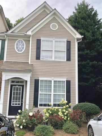 1321 Penhurst, Lawrenceville, GA 30043 (MLS #8624047) :: Buffington Real Estate Group