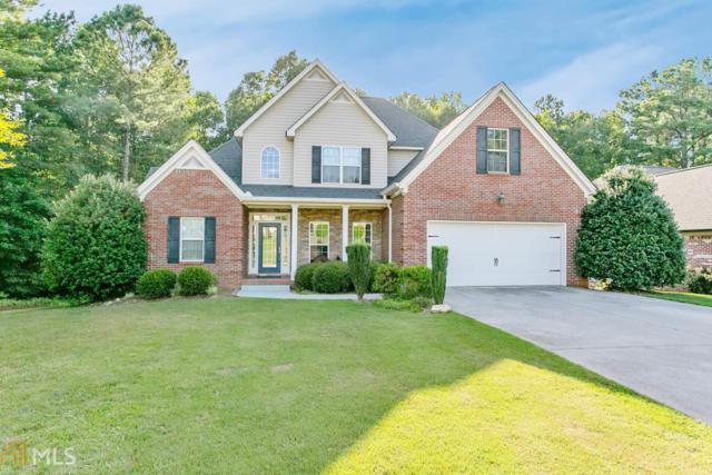 153 Meadow Creek Cir, Bremen, GA 30110 (MLS #8624055) :: Bonds Realty Group Keller Williams Realty - Atlanta Partners