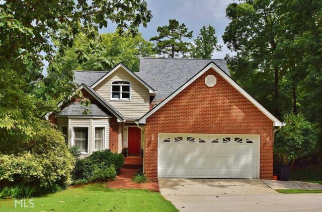 1109 Dixon Cir, Gainesville, GA 30501 (MLS #8624120) :: Bonds Realty Group Keller Williams Realty - Atlanta Partners