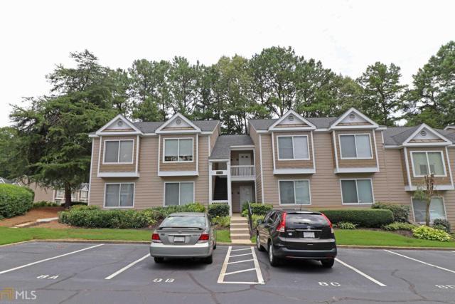 83 Rumson Ct, Smyrna, GA 30080 (MLS #8624144) :: Buffington Real Estate Group