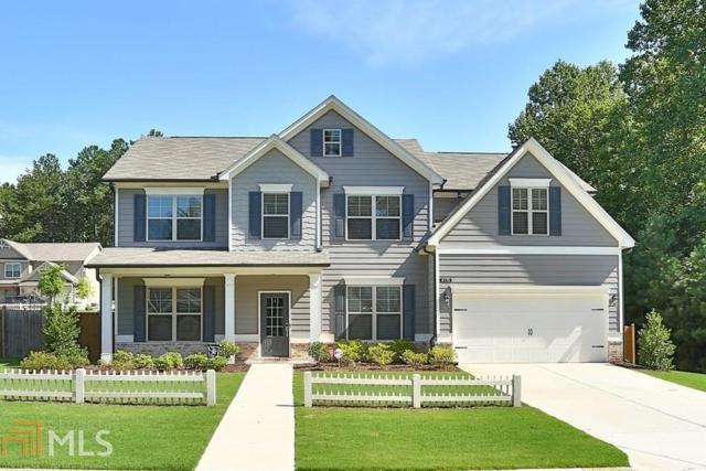 4170 Mossy Lane, Cumming, GA 30028 (MLS #8624216) :: Athens Georgia Homes