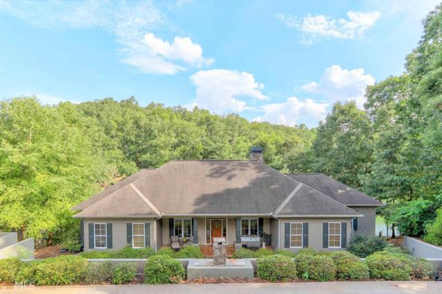 17 Moreland Heights Ct, Hartwell, GA 30643 (MLS #8624242) :: Athens Georgia Homes