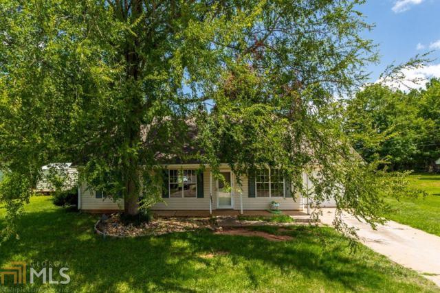 285 Stony Brook Cir, Jackson, GA 30233 (MLS #8624345) :: Athens Georgia Homes