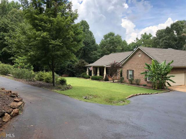 637 Goshen Rd, Thomaston, GA 30286 (MLS #8624374) :: Athens Georgia Homes