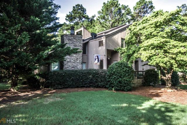 400 SE Pheasant Run, Rome, GA 30161 (MLS #8624406) :: Rettro Group