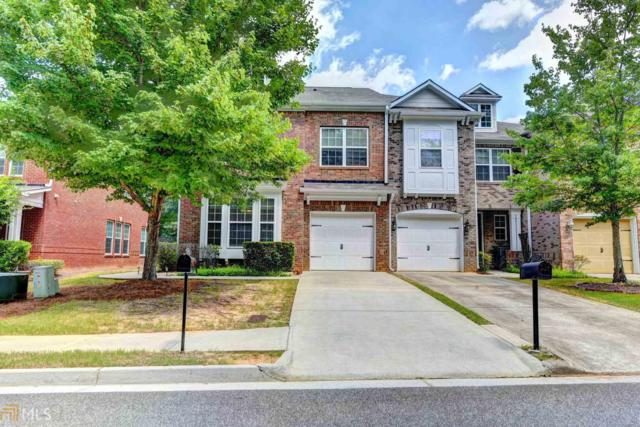 3473 Fernview Dr, Lawrenceville, GA 30044 (MLS #8624432) :: The Heyl Group at Keller Williams
