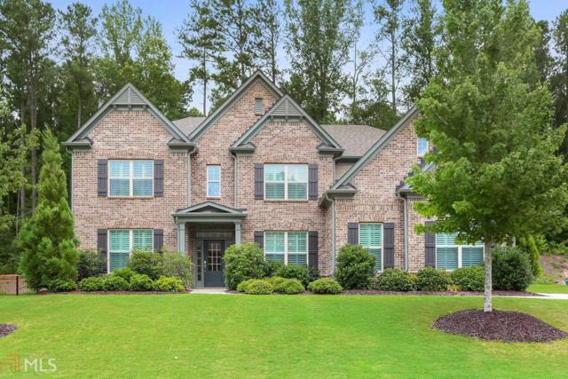 4415 Barnsley Gardens Way, Cumming, GA 30040 (MLS #8624438) :: Buffington Real Estate Group