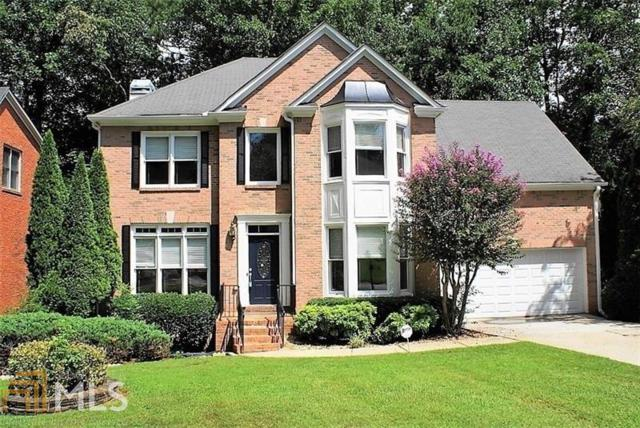10355 Medridge Circle, Johns Creek, GA 30022 (MLS #8624468) :: Athens Georgia Homes