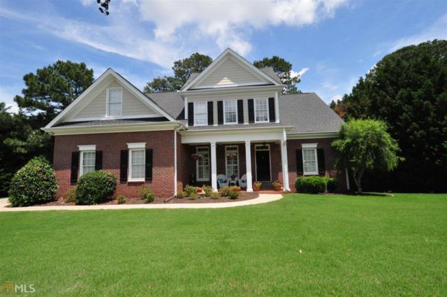 104 Pond View Pt, Lagrange, GA 30240 (MLS #8624493) :: Buffington Real Estate Group
