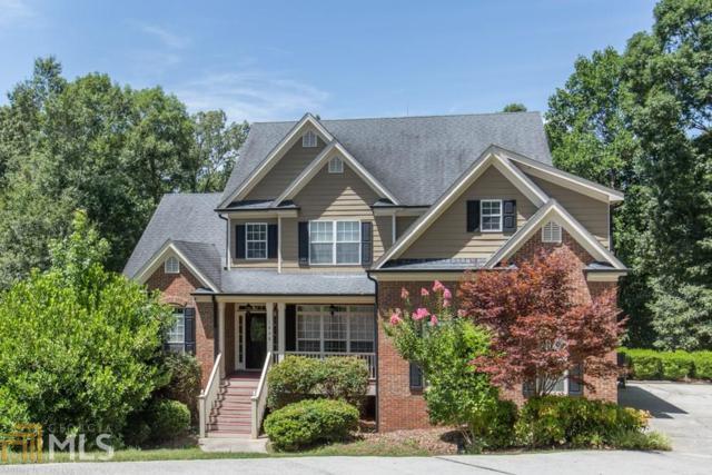 1808 Stephens Ct, Monroe, GA 30656 (MLS #8624503) :: The Heyl Group at Keller Williams