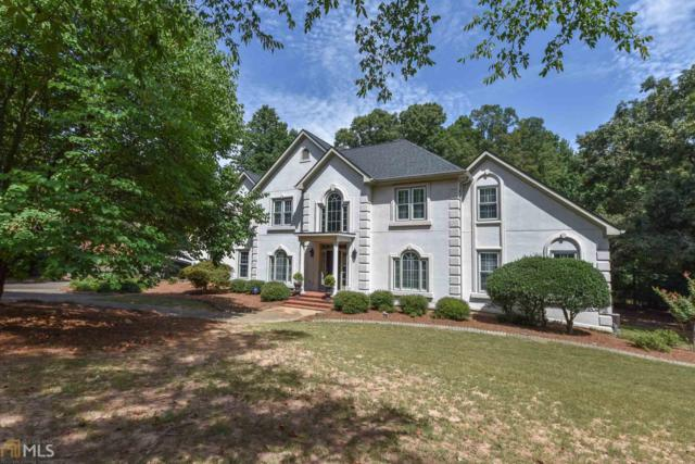 102 Branford Pl, Athens, GA 30606 (MLS #8624634) :: Buffington Real Estate Group