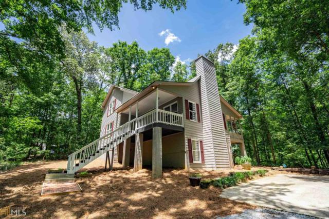 50 Shoals Creek Rd, Covington, GA 30016 (MLS #8624936) :: Buffington Real Estate Group