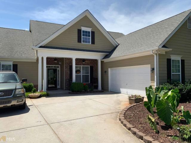 332 Southgate Dr, Locust Grove, GA 30248 (MLS #8624963) :: Buffington Real Estate Group