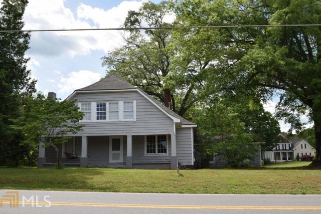 6219 Heardsville Rd, Cumming, GA 30028 (MLS #8624971) :: Buffington Real Estate Group