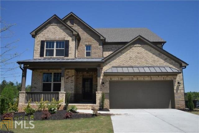 220 Granger Ln, Lawrenceville, GA 30044 (MLS #8625065) :: Buffington Real Estate Group