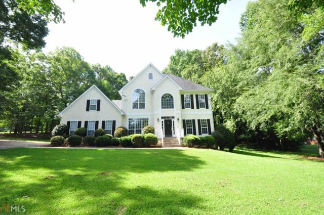 102 Cameron Pointe Dr, Lagrange, GA 30240 (MLS #8625074) :: Buffington Real Estate Group