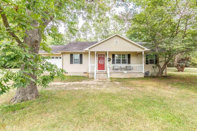 2675 Walden Rd, Macon, GA 31216 (MLS #8625218) :: Bonds Realty Group Keller Williams Realty - Atlanta Partners