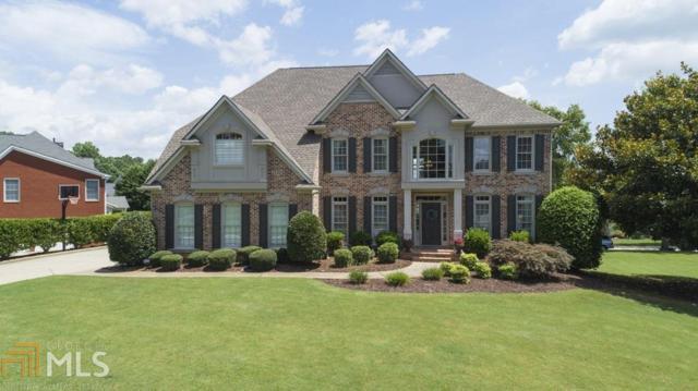 1950 Lasalle, Marietta, GA 30062 (MLS #8625263) :: Bonds Realty Group Keller Williams Realty - Atlanta Partners