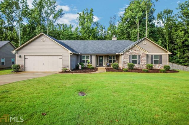 1460 Fieldstone Ct, Winder, GA 30680 (MLS #8625357) :: Buffington Real Estate Group