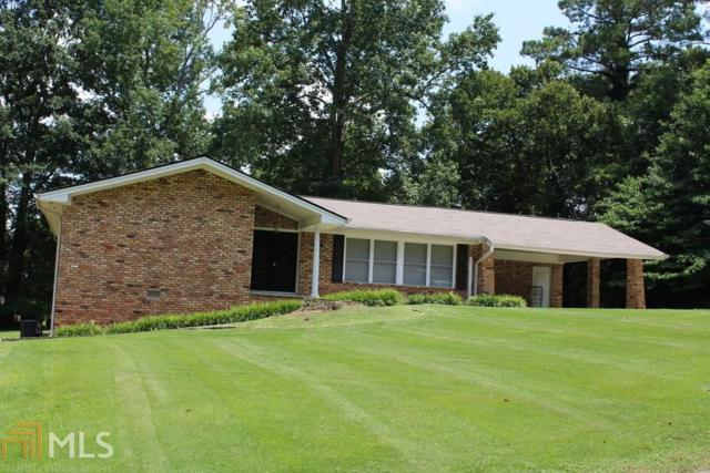 2000 Skyview Circle, Douglasville, GA 30135 (MLS #8625462) :: Buffington Real Estate Group