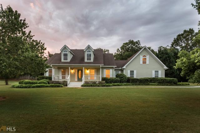 133 Corby Lane, Social Circle, GA 30025 (MLS #8625787) :: The Heyl Group at Keller Williams