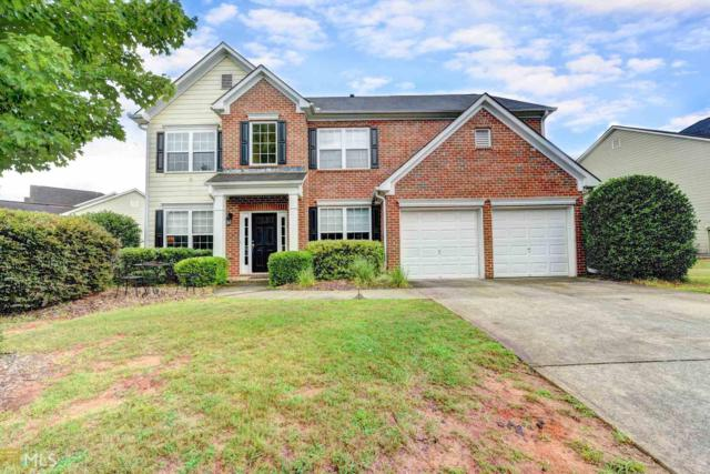 5150 Huntington Crest Lane, Cumming, GA 30040 (MLS #8625858) :: Buffington Real Estate Group