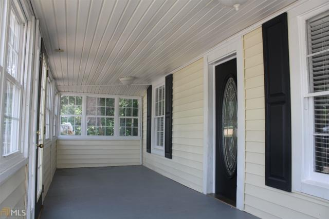 6012 Athens Street #6, Lula, GA 30554 (MLS #8625971) :: The Realty Queen Team