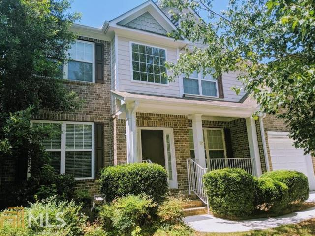 832 Brampton Way, Locust Grove, GA 30248 (MLS #8625993) :: The Heyl Group at Keller Williams