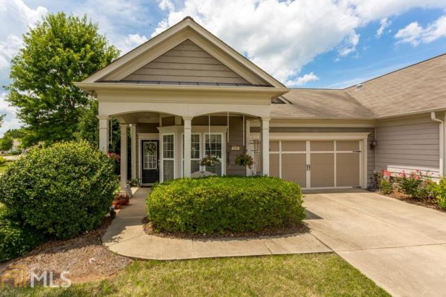 1180 Flat Rock Street, Greensboro, GA 30642 (MLS #8626007) :: Buffington Real Estate Group