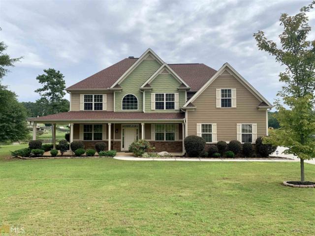 179 Long Shore Way, Newnan, GA 30265 (MLS #8626018) :: Buffington Real Estate Group