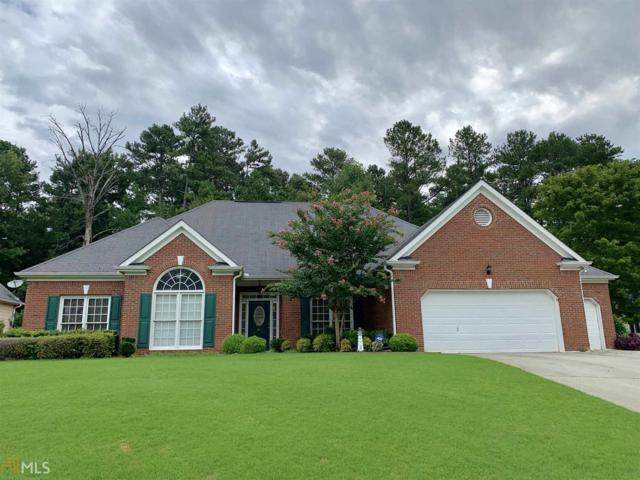 1865 Tribble Walk, Lawrenceville, GA 30045 (MLS #8626020) :: The Realty Queen Team