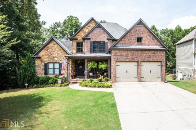 441 Wentworth Cir, Villa Rica, GA 30180 (MLS #8626048) :: Buffington Real Estate Group