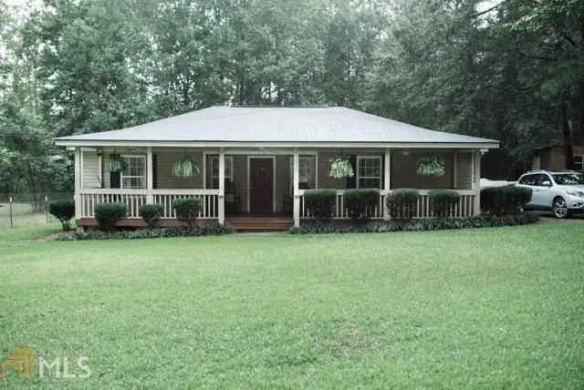 218 Peed Smith Road, Hamilton, GA 31811 (MLS #8626056) :: Buffington Real Estate Group