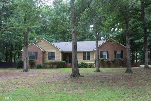315 Twin Oaks Circle, Bogart, GA 30622 (MLS #8626071) :: The Heyl Group at Keller Williams