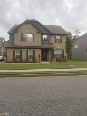 315 Windsor Way, Fairburn, GA 30213 (MLS #8626099) :: Rettro Group