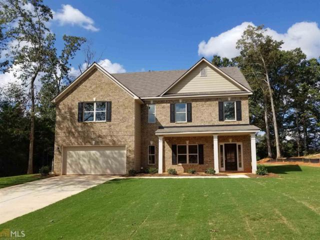 75 Paladin Dr #35, Covington, GA 30016 (MLS #8626135) :: Buffington Real Estate Group