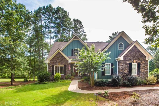 1260 Westminster Way, Madison, GA 30650 (MLS #8626137) :: Buffington Real Estate Group