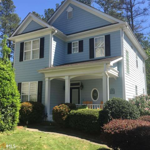 217 Christina Ct, Peachtree City, GA 30269 (MLS #8626169) :: Buffington Real Estate Group