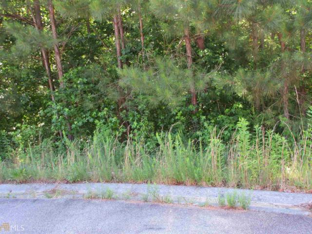 340 Nicole Dr, Temple, GA 30179 (MLS #8626243) :: Rettro Group