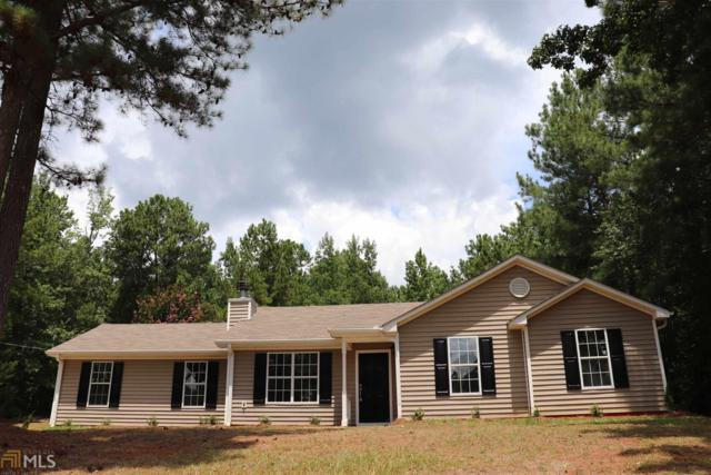 404 Wolf Creek Court, Locust Grove, GA 30248 (MLS #8626270) :: Buffington Real Estate Group