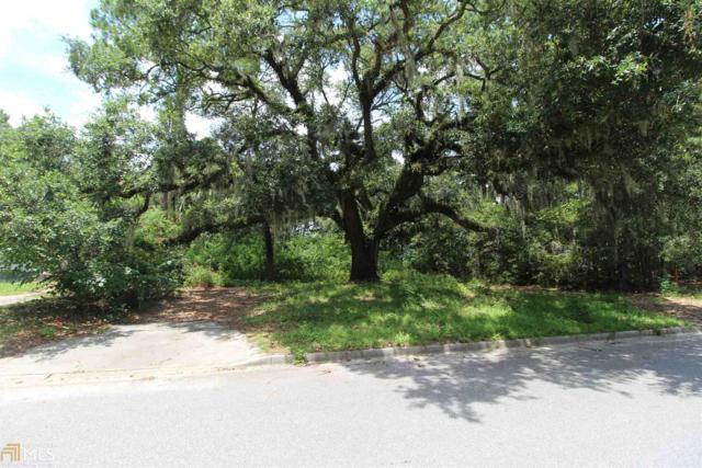 3816 Elmdale, Savannah, GA 31405 (MLS #8626314) :: Team Cozart