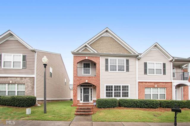 7556 Rutgers Circle, Fairburn, GA 30213 (MLS #8626345) :: Rettro Group
