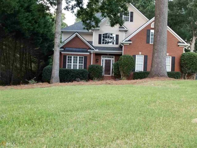 5943 Legend Ct, Hoschton, GA 30548 (MLS #8626362) :: Bonds Realty Group Keller Williams Realty - Atlanta Partners