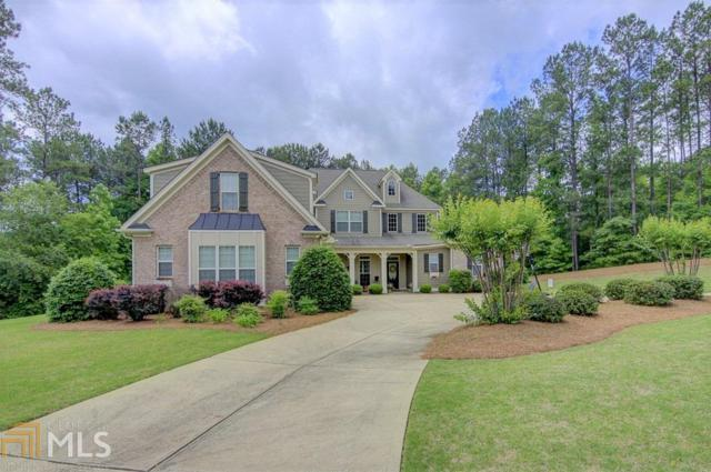 15 Drews Ridge, Newnan, GA 30263 (MLS #8626401) :: Rettro Group